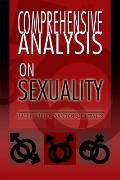 Comprehensive Analysis on Human Sexuality