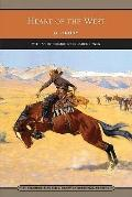 Heart of the West (Barnes and Noble Library of Essential Reading)