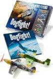 Dogfight! Aviation Art of World War II