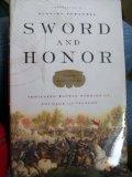 Sword and Honor (Thrilling Battle Stories of Courage and Victory)
