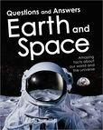 Questions and Answers: Earth and Space