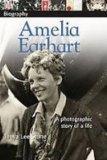 Amelia Earhart (Dk Biography)