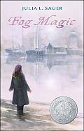 Fog Magic (Puffin Newberry Library)