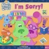 I'm Sorry! (Blue's Clues)