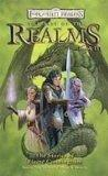 The Best of the Realms Book III: The Stories of Elaine Cunningham (Forgotten Realms)