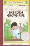 The Corn Grows Ripe (Puffin Newbery Library)