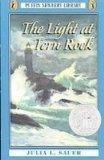 The Light at Tern Rock (Puffin Newberry Library)