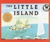 The Little Island