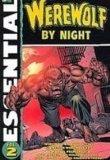 Essential Werewolf by Night