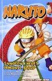 Naruto: Innocent Heart, Demonic Blood