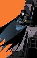 Batman Strikes! 2: In the Darkest Knight