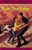 Over the Edge (Little Secrets)
