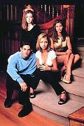 Bad Blood (Buffy the Vampire Slayer)