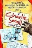 Gorilla City (Charlie Small)