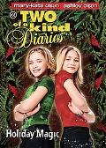 Holiday Magic (Two of a Kind)
