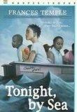 Tonight, by Sea: A Novel