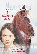 A Winter's Gift (Heartland)