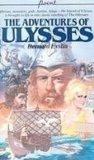 Adventures of Ulysses