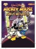 Walt Disney's Mickey Mouse Adventures 10