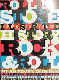 The Rolling Stone Illustrated History of Rock & Roll: The Definitive History of the Most Imp...
