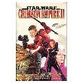 Star Wars: Crimson Empire II Council of Blood