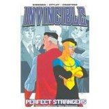 Invincible 3: Perfect Strangers