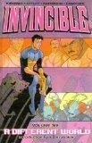 Invincible 6: A Different World