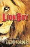 Lionboy (Lionboy Trilogy)