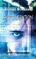 Acceleration (Readers Circle)