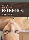 Milady's Standard Esthetics: Advanced Student CD-ROM