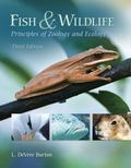 Fish and Wildlife: Principles of Zoology and Ecology