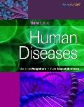 Workbook for Neighbors/Tannehill-Jones' Human Diseases, 3rd