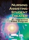 Nursing Assisting Student Theater: Interactive Video Program