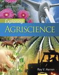 Exploring Agriscience