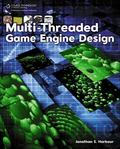 Multi-Threaded Game Engine Design