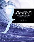 GarageBand '09 Power!