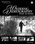 Wedding Videography Start to Finish