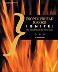 Propellerhead Record Ignite!