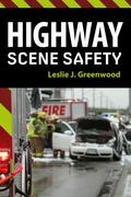 Highway Scene Safety