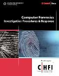 Computer Forensics: Investigation Procedures and Response (Ec-Council Press Series : Compute...
