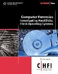 Computer Forensics: Hard Disk and Operating Systems (Ec-Council Press Series : Computer Fore...