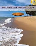 Professional Review Guide for the CCS Examination: 2009 Edition