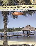 Professional Review Guide for the CCS-P Examination: 2009 Edition