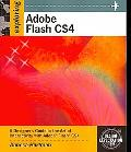 Exploring Adobe Flash CS4