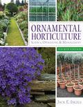 Ornamental Horticulture, 4E