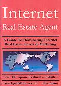 Internet Real Estate Agent