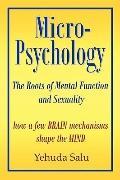Micropsychology