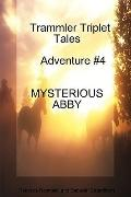 Trammler Triplet Tales Advente #4 Mysterious Abby