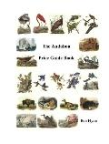 Audubon Price Guide Book