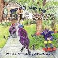 Michael And The Purple Cows
